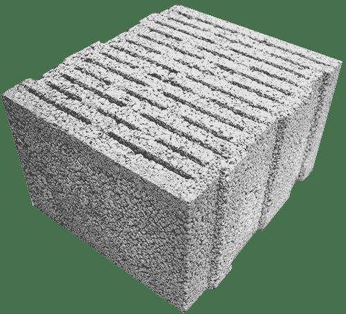 блок щелевой Термокомфорт 340-400-240-min2
